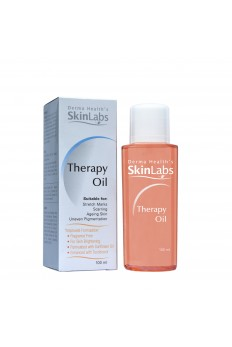 Derma Health's Skinlabs Therapy Oil 100ml