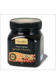 Opceden Jarrah Honey Value Pack